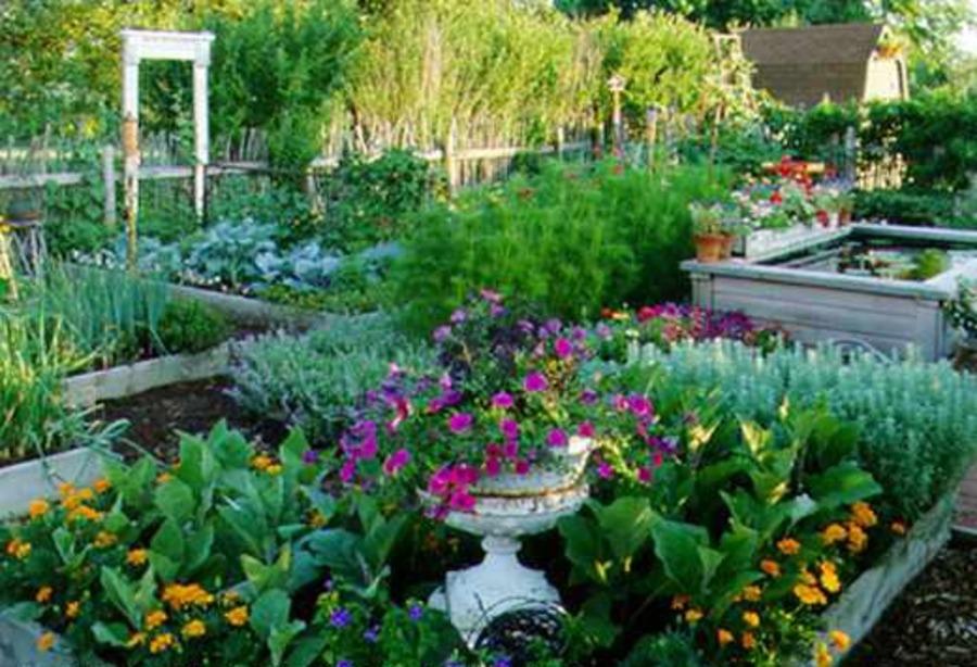Test_gardens.full