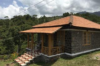 family hotels in kodaikanal