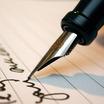 Writing1.thumb
