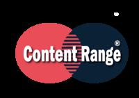 Content_range_logo.full