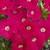 Petunias: Petunia Milliflora, 'Picobella™ Rose'