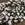 Vinca: Catharanthus Roseus, 'Cora® Apricot'