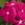 Vinca: Catharanthus Roseus, 'Cora® Pink'