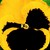 Pansies_viola_x_wittrockiana_delta_tm_premium_yellow_blotch-1.small