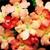 Verbenas_verbena_x_hybrida_obsession_tm_apricot-1.small