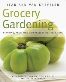 Grocery-gardening-book.detail