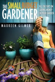 Small-budget-gardener.detail