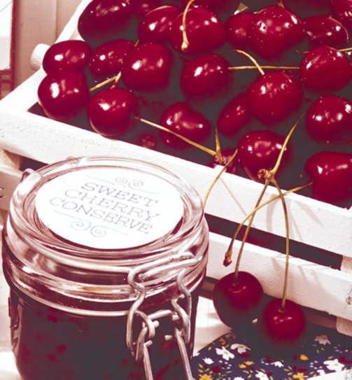 Cherry_prunus_avium_stella_sweet_semi-dwarf-1.full