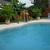 Poolscape_2009.small