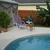 Poolscape_2_2009.small