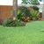 Side_rear_garden_added_early_2008.small