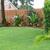 Side_rear_garden_2.small