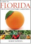 Florida-vegetable-gardening.detail