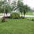 New_garden_1.small