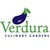 Antiques_verdura_plant.small