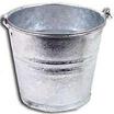 Bucket.thumb