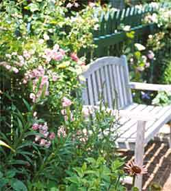 Garden_setting.detail