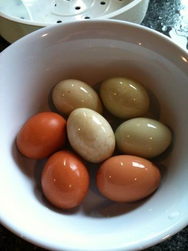 Eggs.detail
