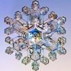 Snow_crystal_1.thumb