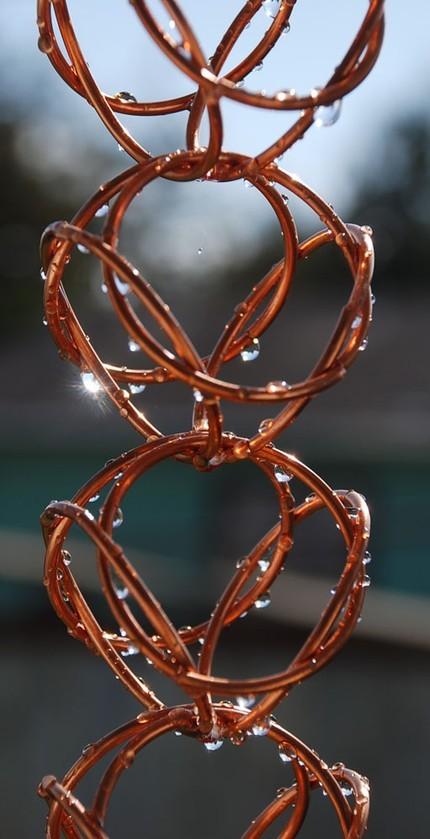 Rain-chain-copper.full