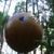 Sphere2.small