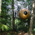 Sphere1.small