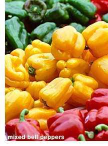 Mixed_bell_peppers.detail