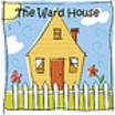 Ward-house.full