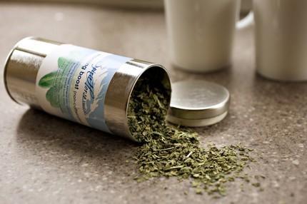 Morning-boost-tea.full