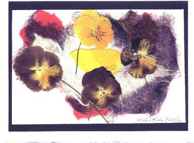 Card_-_pansies.detail
