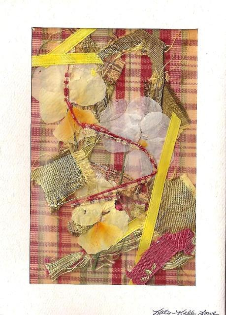 Greeting_cards_008.full
