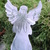 Angel_7.5t_x_5w.small