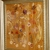 Pressed_flowers_on_dupioni_silk_-_gold_frame_5_.small