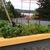 Salad_garden.small
