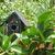 Bird_house_by_shane.small