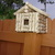 Cork_bird_house.small