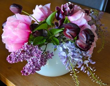 Spring_bouquet.detail