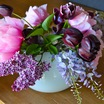 Spring_bouquet.thumb