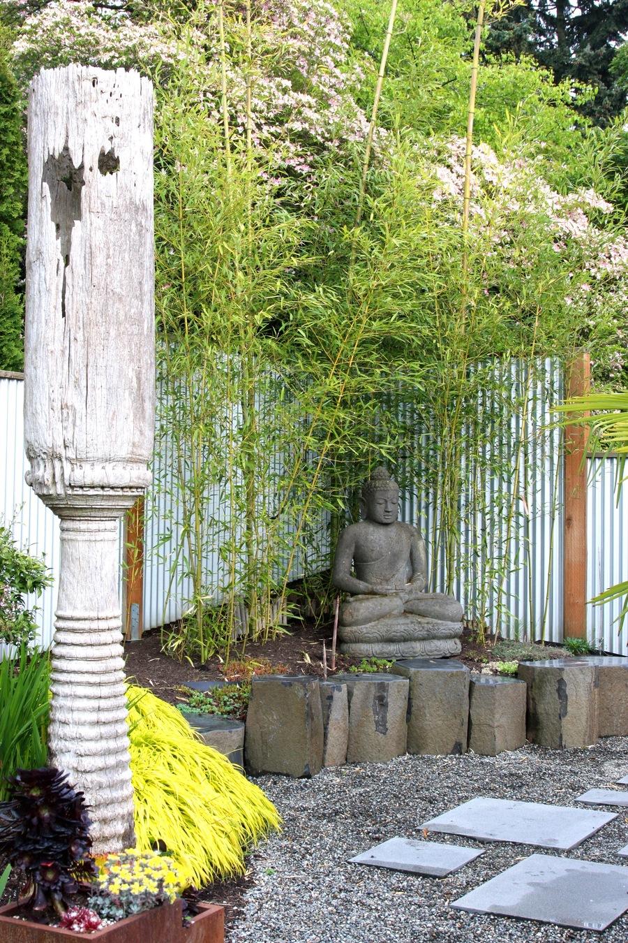 Buddha.full