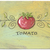 July_30_tomato.small