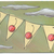 Sept_29_cherry_banners.small