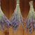 Lavender_drying.small