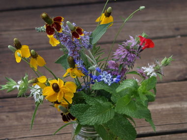 Garden_bouquet.detail