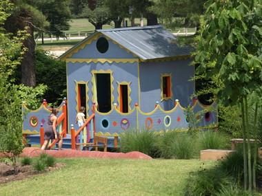 Whimsical_house.detail