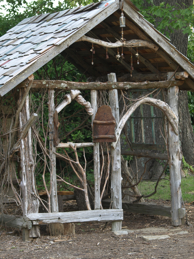 Twig_house.detail
