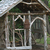 Twig_house.small