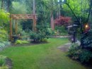 Linda_s-garden.full