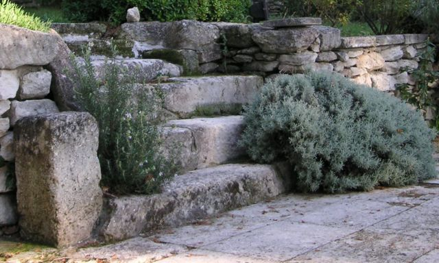 Pool_steps.full