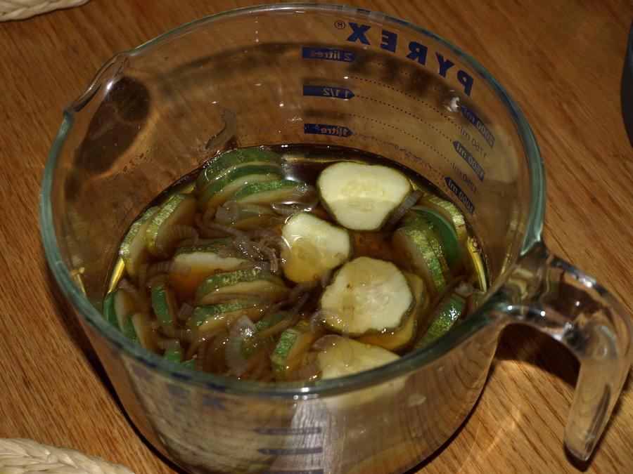 Pickles.full