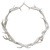 Antler_wreath_large.small